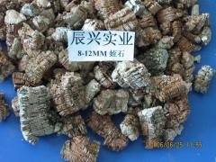 蛭石|膨胀蛭石|蛭石粉|蛭石片的图片