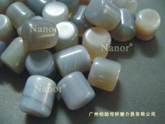 耐诺玛瑙圆柱(NanorAg-C)