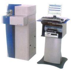 SPECTROMAXx直读光谱分析仪