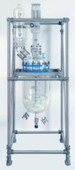 實驗室通用250mL-200升玻璃反應釜