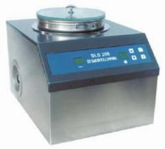 氣流篩分儀(負壓篩分儀)