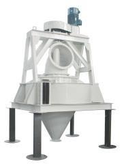 HSN系列改進型O-Sepa高效選粉機