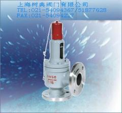 进口柱塞阀-上海树典阀门的图片