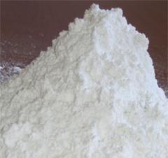 超细硅灰石粉体系列产品的图片