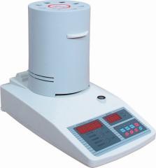 SFY-20鹵素快速水分測定儀/水分儀