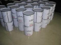 供應銅錫10合金粉,銅鋅合金粉,銅鉛合金粉,銅包鐵復合粉,鐵青銅復合粉,含油軸承銅粉