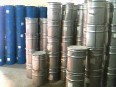 供應加拿大羰基鎳粉T255,T210,T123,T287,T210H