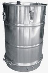 供應羰基鎳粉S-27,羰基鐵粉,不銹鋼粉