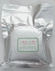 供应锡粉,铝粉,铅粉,锌粉,钨粉,钼粉,钛粉,硒粉,硅粉,镁粉,铑粉
