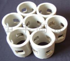 七孔连环(瓷质组合)的图片