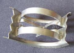金属矩鞍环的图片