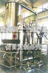 PGL-A型噴霧干燥制粒機