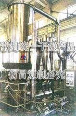 PGL-A型喷雾干燥制粒◆机