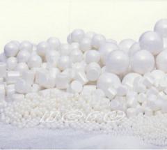 TZP氧化鋯球