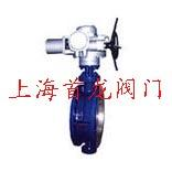 上海阀门—蝶阀的图片