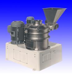 空气分级磨ACM的图片