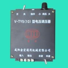 电压调压器 的图片