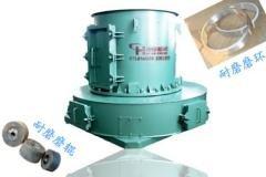 高压磨粉机 环保磨粉机厂家 超细磨粉机设备的图片