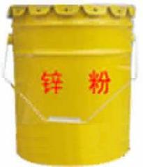 供应锌粉,钨粉,铬粉,锰粉,导电银粉的图片