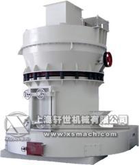 6R大型高压磨粉机的图片