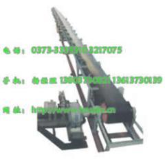 TD75型通用固定带式输送机的图片