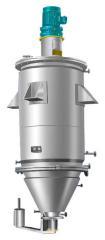 ZLG系列连续式多功能压滤机