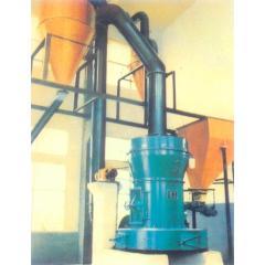 4R.5R摆式磨粉机(雷蒙磨)