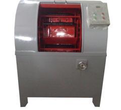离心研磨机,滚筒研磨机,滚筒光饰机,振动研磨机的图片