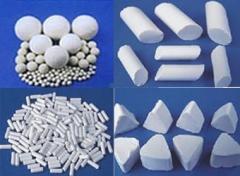 高频瓷,高铝瓷,棕刚玉这小日本真是阴险研磨石,树脂研磨石,抛光石