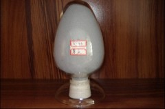 微硅粉(硅灰)97-85