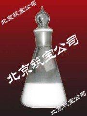 6778 道康宁疏水剂