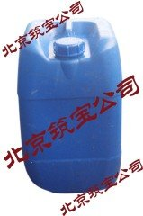 玻璃纤维防水剂
