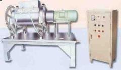 高效振动微米粉碎机的图片