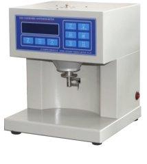 GQS-201积分型白度测量仪