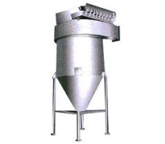 TMC筒式捕集器