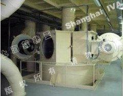IMC多转子分级机的图片