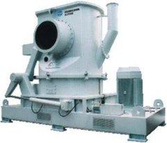 空气分级磨ZPS 的图片