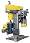 小磨介研磨设备:SDM的图片