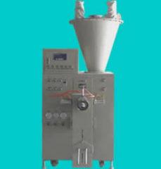 BZJ系列自动定量微粉包装机