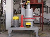 MFJ木粉机的图片