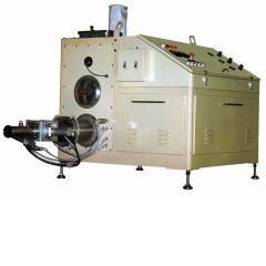 N-A型高濃度粉體壓送機