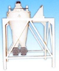FRJ-600立式微粉分级机的图片