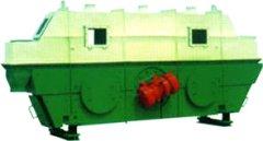 TGZZ系列振动流化床干燥(冷却)机