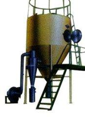 TGZPL系列高速离心喷雾干燥机