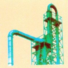 TGQG系列气流干燥机