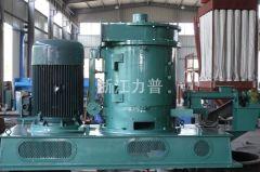 GWM系列高效涡流磨的图片