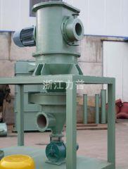 260型涡轮分级机