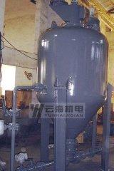 QPB系列气化喷射泵