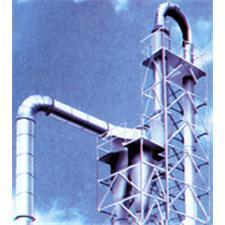 QG型气流干燥机