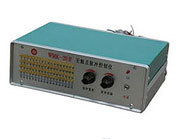 脉冲控制仪 的图片